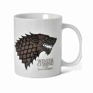 tazas de game of thrones
