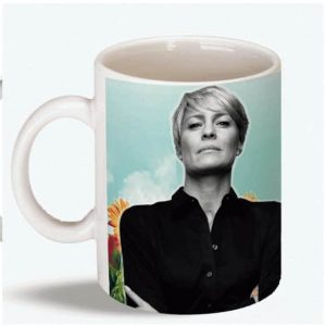 tazas de series house of cards
